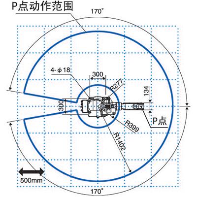V6-1.jpg