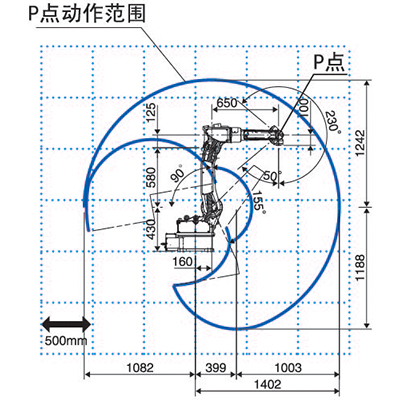 V6-2.jpg