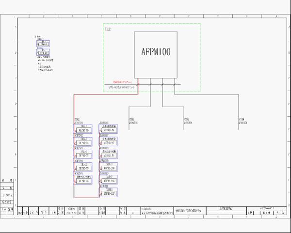 407南京基地模检具业务搬迁改造项目消防电源监控系统小结 2-1480.png
