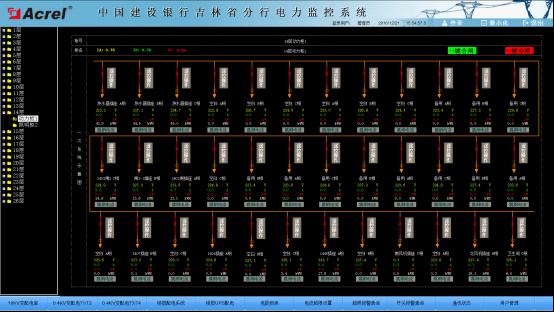 409电力监控系统在中国建设银行股份有限公司吉林省分行中的应用-2805.png