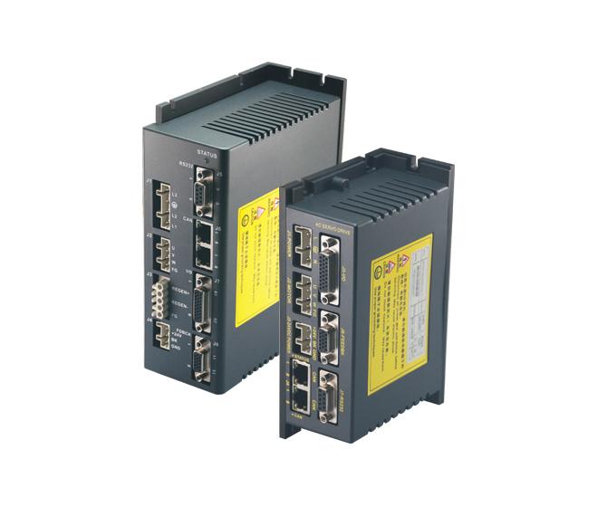 APX系列伺服驱动器(660x560).jpg